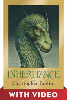 Inheritance Deluxe Edition with Video PDF