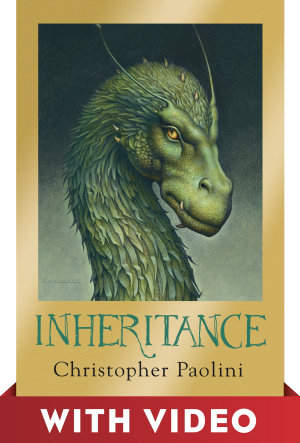 Inheritance Deluxe Edition with Video