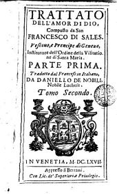 Le opere di Sant Francesc de Sales, 2