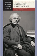 Nathaniel Hawthorne, Updated Edition