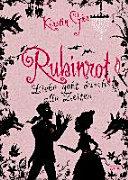 Rubinrot PDF