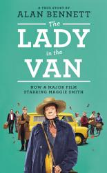 The Lady In The Van Book PDF