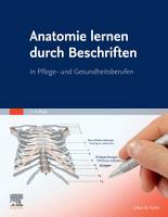 Anatomie Lernen Durch Beschriften PDF