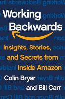 Working Backwards PDF
