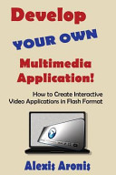 Develop Your Own Multimedia Application  PDF