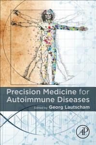 Precision Medicine for Autoimmune Diseases