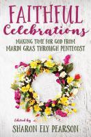 Faithful Celebrations PDF