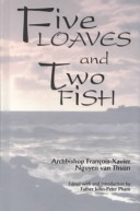 Download Five Loaves and Two Fish Book