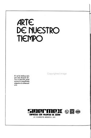 El Cuento PDF