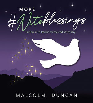 More  Niteblessings PDF