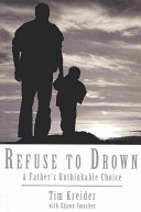 Refuse To Drown Book PDF