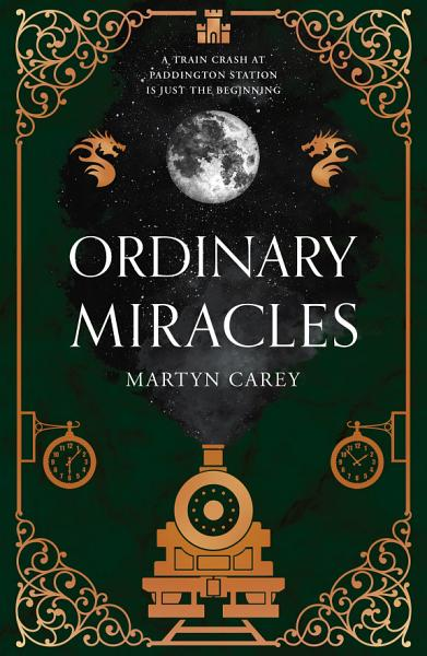 Download Ordinary Miracles Book