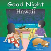 Good Night Hawaii