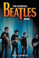 The Essential Beatles Book