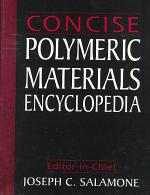 Concise Polymeric Materials Encyclopedia