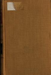 The New-York Legal Observer: Volume 3