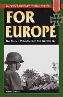 For Europe PDF