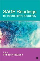 SAGE Readings for Introductory Sociology PDF