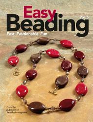 Easy Beading Vol  5 PDF