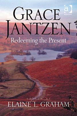 Grace Jantzen