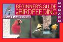 Stokes Beginner s Guide to Bird Feeding PDF