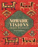Nomadic Visions