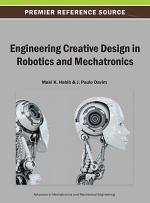 Engineering Creative Design in Robotics and Mechatronics