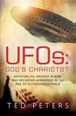 UFOs: God's Chariots?