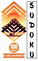 Sudoku 100 Puzzles 3 Levels Of Difficulty