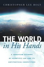 The World in His Hands PDF