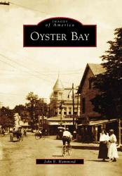 Oyster Bay Book PDF
