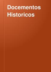 Docementos Historicos