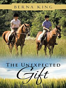 The Unexpected Gift PDF