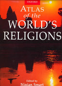 Atlas of the World s Religions PDF
