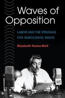 Waves of Opposition PDF