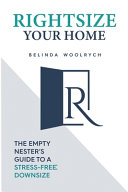 Rightsize Your Home Book PDF