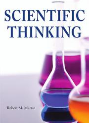 Scientific Thinking Book PDF