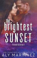 The Brightest Sunset PDF