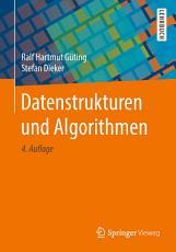 Datenstrukturen und Algorithmen PDF