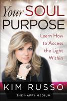 Your Soul Purpose PDF