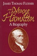 The Young Hamilton