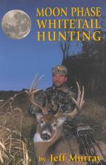 Moon Phase Whitetail Hunting