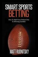 Smart Sports Betting PDF