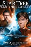 Star Trek   Typhon Pact 1 PDF