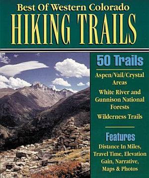 Best of Western Colorado Hiking Trails PDF