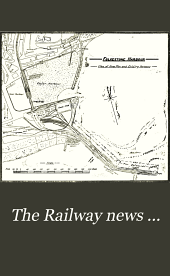 The Railway News ...: Volume 81