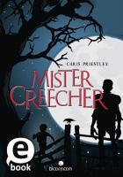 Mister Creecher PDF