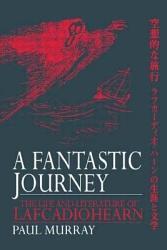 A Fantastic Journey PDF