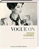 Vogue on Coco Chanel PDF