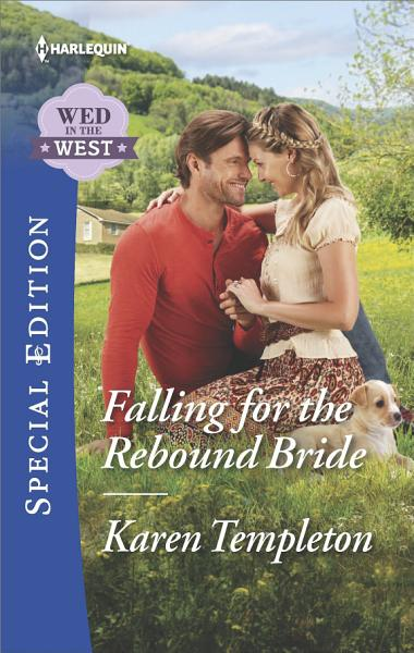 Download Falling for the Rebound Bride Book